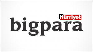HurriyetBigPara